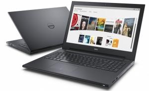 Dell-Inspiron-3542-1024x623
