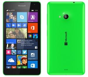 Kelebihan-dan-Kelemahan-Microsoft-Lumia-535-Dual-SIM-Kedua-Kamera-5MP