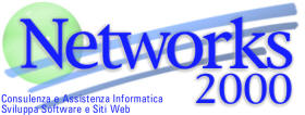 Networks2000