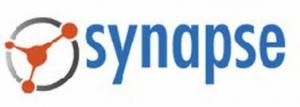 synapseland
