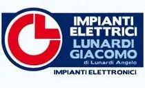 Terasweb-Impianti-Elettrici-Lunardi-Giacomo