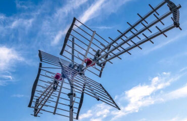 antenne-digitale-terrestre-terasweb_asiago-antennista