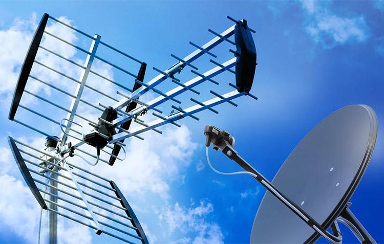 satellite-terasweb_asiago-antennista_digitale-terrestre