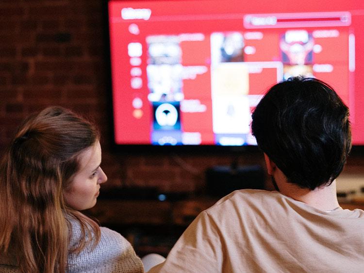 terasweb_installazione_smart_tv_digitale_terrestre