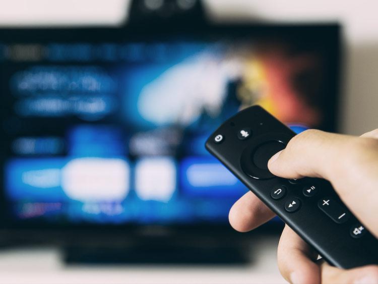 terasweb_smart_tv_digitale_terrestre_installazione